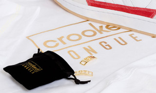 Crooked Tongues BBK BBQ x Adidas Superskate Go On Sale