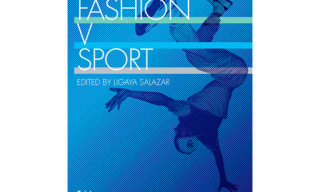 """Fashion Vs. Sport"" At Victoria and Albert Museum"