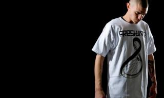 Adidas Decade Lo – Dia De Los Muertos