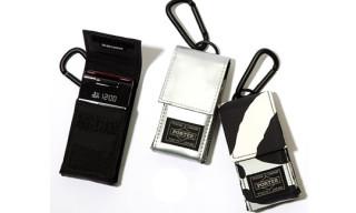 Head Porter Phone Cases
