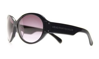 Head Porter Plus Sunglasses