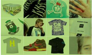 Nike AM95 St. Valentine