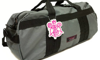 Mishka NYC Fall '07 Released – Luggage & Knitwear