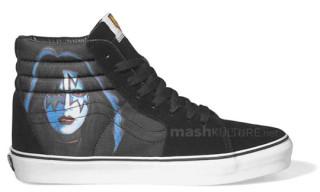 Nike 10AC F/W '07 Footwear Release