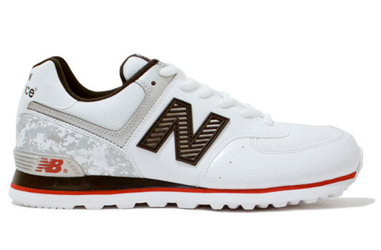 newest new balance