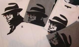 Triumvir – Victorian Thieves T-Shirt