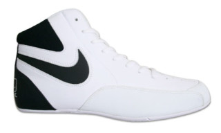 Nike 10AC Autumn/Winter 2008 Collection