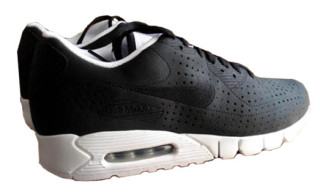 Nike Air Max 90 Current Seamless