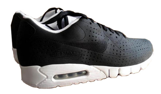 air max current