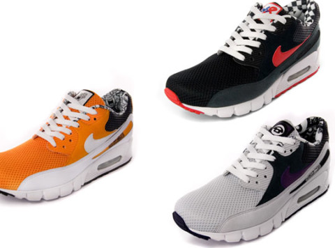 Air Max Courant 90