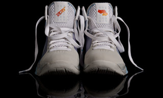 Nike Hyperdunk 2015 NYC Release