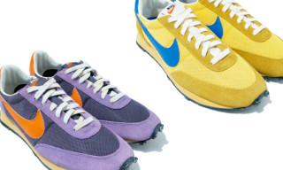 Caliroots x SFD x Nike Chinos