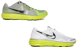Caliroots x Nike