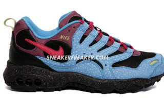 Nike Terra Humara Supreme