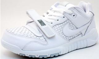 "Nike Dunk Mid ""Skate Mental"" & P-Rod x Eric Avar JihRod Boot"