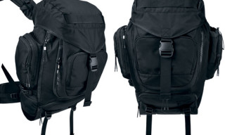 Nike SB Eugene Backpack