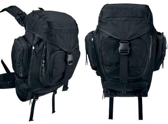 61987f82cc43 nike sb backpack for sale