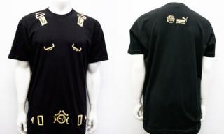 Puma x Gumball 3000 | T-Shirts