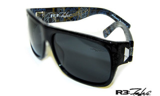 R3 Sunglasses By Recon Released