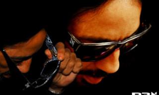 "XLarge Ikebukuro Re-Opening – ""X"" Series"