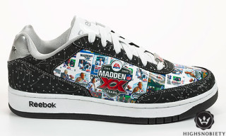 Reebok x Madden 20th Anniversary Recline PH
