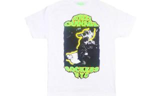 Rockers NYC x Street Carnage T-Shirt