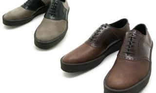 Rythm Footwear 0812