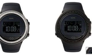 Sophnet 10th Anniversary Wired h Watches