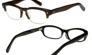 Sophnet Autumn/Winter 2008 Eyewear