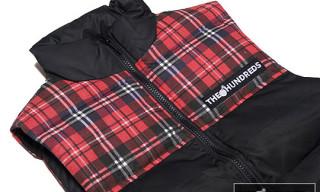 Stussy x Huf LA Opening T-Shirts
