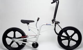 Univ x Pepsi x Eneri Abillar – Abelasol Bicycle
