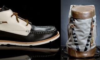 New Balance x Mita Sneakers MT576V Thunder