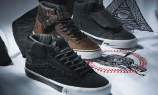 Adidas Consortium April '08 Release Preview