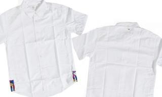 WTAPS Goretex Sherpa Jacket