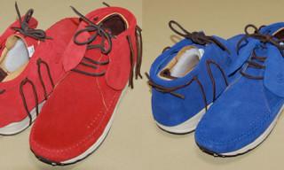 Adidas x Mama Clothing – ProMama