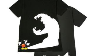 """OriginalFake """"Honduras"""" T-Shirt"""
