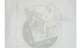 "Nike AF1 ""Kool Bob Love"" Winter Pack"