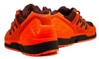 "Adidas Flavours Of The World – ZX800 ""Festival Folclorico Parintins"" & Americana ""Sanja Matsuri"""