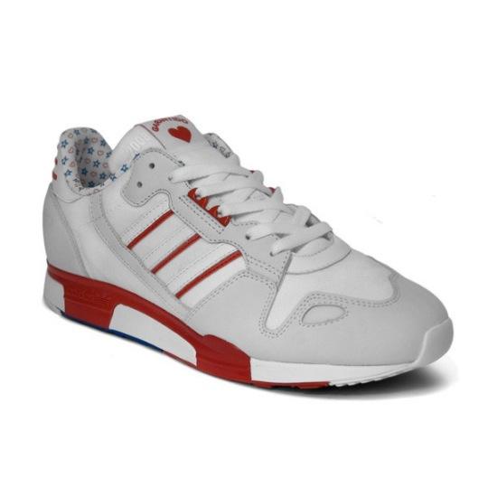 zx 800 adidas