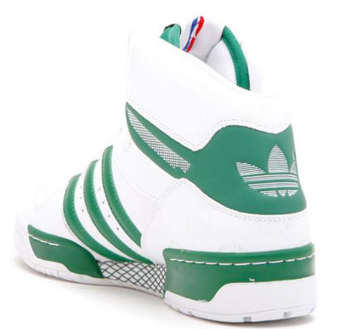 new product dcdea fdb02 Subscribe. Adidas · Celtics · highsnobiety · Knicks · Metro Attitude Hi