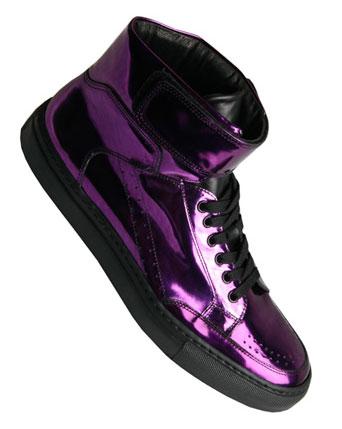 7e84bdf337 Alejandro Ingelmo Hi Top Sneakers Highsnobiety 50%OFF - ekurs ...
