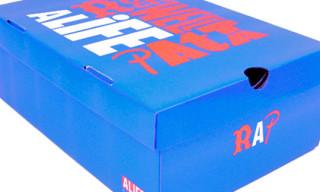 New Balance 574 Candy/Reflector