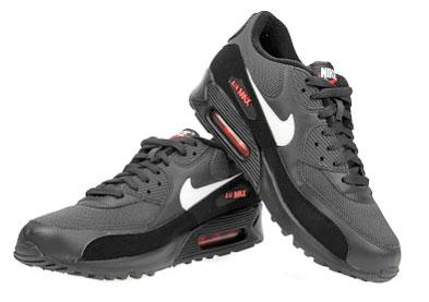 new product ef4d2 36361 jd sports mens nike air max 90