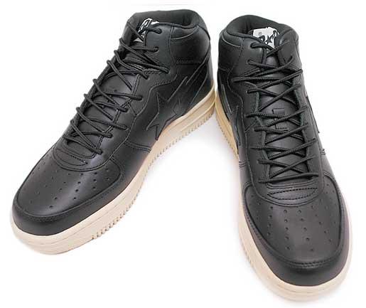 865278fcf029 80%OFF Bapesta Mid Classic Boots Pack Highsnobiety -  calliespedia.calliesadventures.com