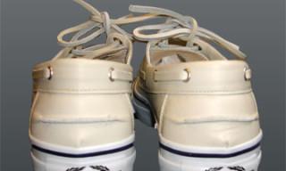 Nike Air Flight 89 A