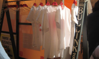 "Nike Jordan PHLY – Black/Varsity Red & ""Pop Herring"""