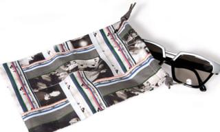"Nike Air Zoom Talache ""Rock N' Roll"" Pack"