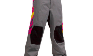 """Nike """"Oktoberfest"""" Air Max Limited 2"""