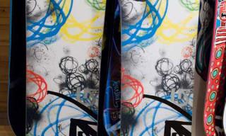 Bape x G-Shock DW-5600 Brown & More