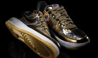 Adidas Gonz Superstar Vulc